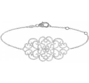 Bracelet-Dentelle-or-et-diamants