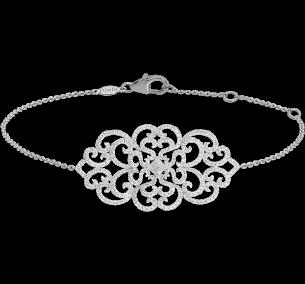 Bracelet-Dentelle-or-et-diamants