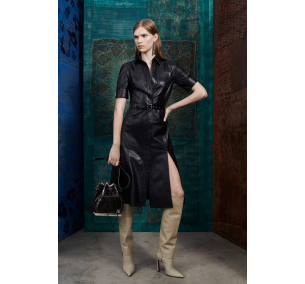 00010-altuzarra-new-york-pre-fall-19
