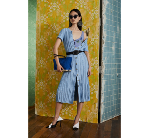 00021-altuzarra-vogue-resort-2019-pr
