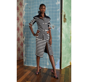 altuzarra-vogue-resort-2019-pr